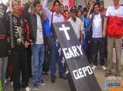 DIRESA LIMA REQUIERE CUIDADOS INTENSIVOS… Trabajadores exigen salida Director, Gary Poemape