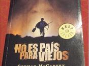 país para viejos (libro)