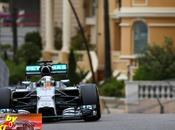 Hamilton dice estar preparado para Monte Carlo