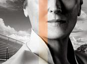 """posters protagonistas """"the giver"""""""