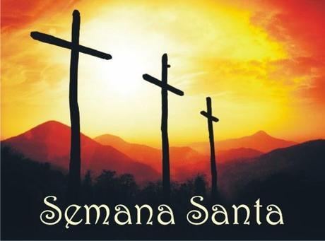 Manual para sobrevivir a la Semana Santa