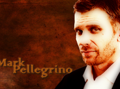 Mark Pellegrino será protagonista 'The Returned'.