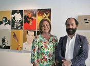 exposición 'Diseño gastronomía' Jacobo Gavira ofrece recorrido años relevantes gastronomía española