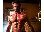 Nuevas imágenes Lobezno X-Men: Días Futuro Pasado