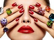 imprescindibles para cuidado uñas