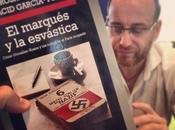 marqués esvástica (II)