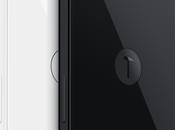 Smartisan nuevo móvil chino gama alta