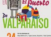 Concierto benéfico este sábado Madrid Crepúsculo, Alquitrán, Tigres Leones...