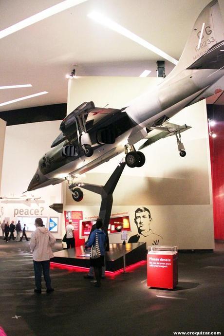 MAN-001-Imperial-WAR-Museum-4