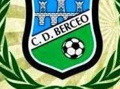 Primer Torneo Cantera Berceo (Logroño): Participantes horarios