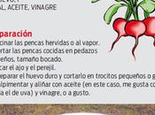 Cocineros Argentinos, segunda entrega