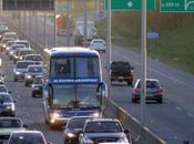 Reforzarán seguridad Autopista Buenos Aires-La Plata