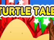 Review: Turtle Tale [Nintendo 3DS]