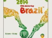 Emigrantes lujo: selección futbol Bélgica para mundial Brasil