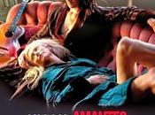 "Póster trailer castellano ""solo amantes sobreviven"""