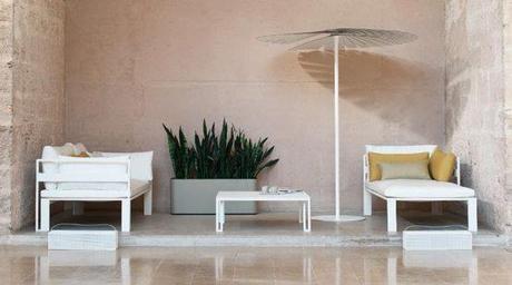 muebles lluesma muebles de terraza de dise o paperblog