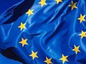 ¿Por mañana votar europeas?