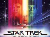 Star Trek Paramount
