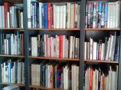 Libros para tarde gris