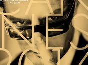 Cannes 2014: Ganadores