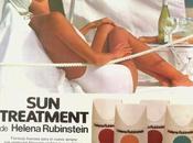 Revista buenhogar: treatment helena rubinstein.