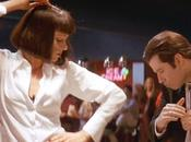 """Pulp fiction""..."