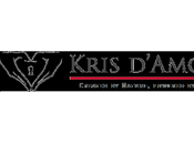 Cosmética Natural: Kris d'Amour Piel seca, sensible, tendecia ezcema, acné, irritaciones. Fragancias personalizadas