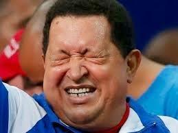 Dudas sobre el día en que murió Hugo Chávez