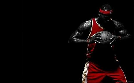 lebron-james-dark