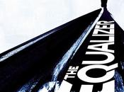 "Primer trailer internacional ""the equalizer"" protector)"