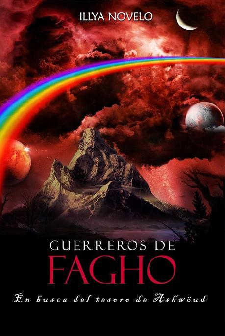 http://lectorlobo.blogspot.com/2016/02/en-busca-del-tesoro-de-ashwoud.html