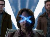 Review: X-Men: Days Future Past