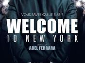 "Crítica: ""Welcome York"""