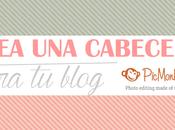 Crear cabecera para blog picmonkey