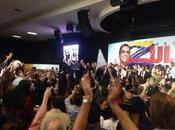 Zuluaga barre Santos Castro Colombia