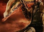 Bethesda confirma habrá Fallout 2014