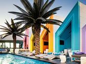 Matisse Beach Club: diseño español conquista playas Australia.