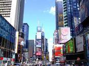 Planning semana Nueva York