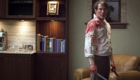 Review: Hannibal Season 2