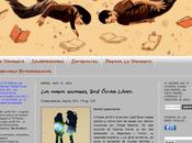 Daniel López García escribe tormenta vaso´ sobre `Los monos insomnes´