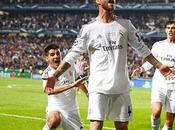 Real Madrid reina Europa