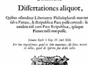 Herencia Hobbes. Soberanía Contrato Pensamiento Europeo siglos XVII-XVIII (II)