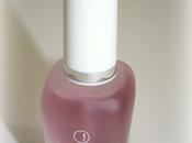 Base calcium d'orleac, gran ayuda para uñas