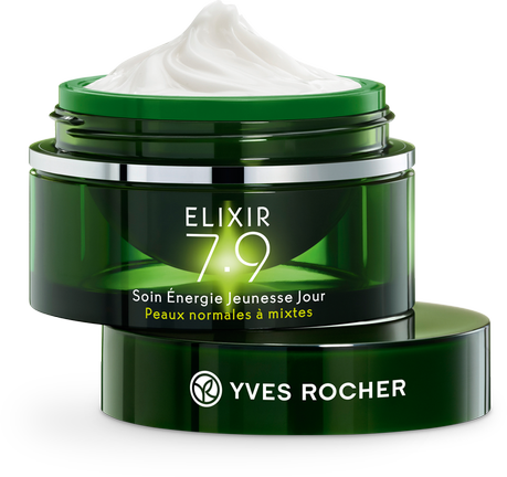 http://cosmetica-natural-yves-rocher-elixir-7.9.trnd.es/uploads/2013/11/Producto1.png