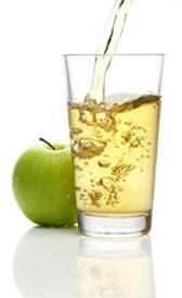 Como limpiar el higado y la vesicula paperblog for Limpieza y curacion con zumo de manzana
