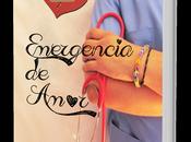 Vendrá: Emergencia amor