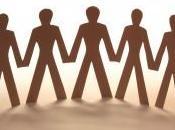 Community Manager. Definición funciones, tareas perfil