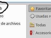 Como instalar WordPress servidor virtual paso
