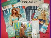 Revistas junio 2014