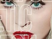 Madonna tiene nuevo single: 'Unapologetic Bitch'